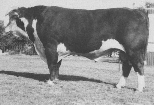 jdbgarthur180-lg